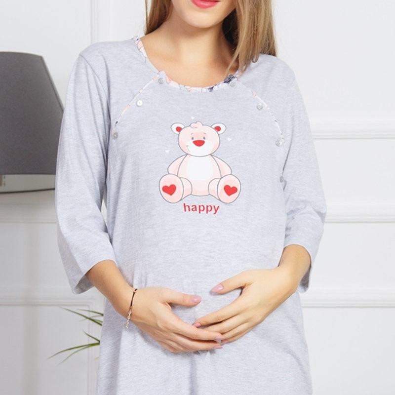 Materské pyžamá
