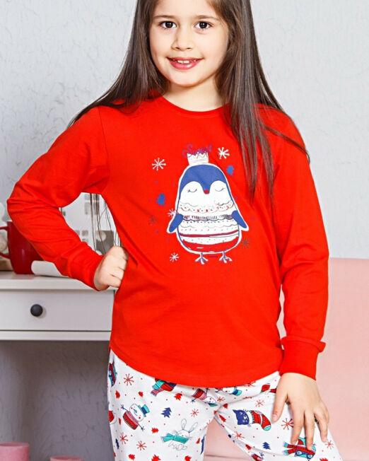 detske-pyzamo-dlhe-tucniak-velky-1