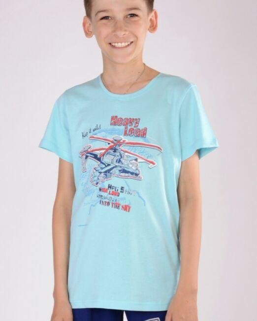 pyzamo-detske-kapri-vrtulnik