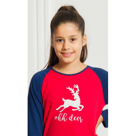 detske-pyzamo-dlouhe-ohh-deer (1)