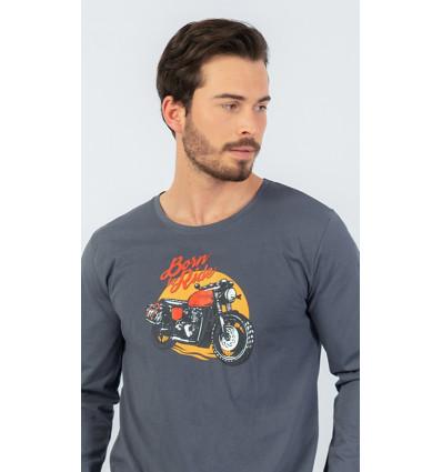 panske-pyzamo-dlhe-motorka (1)